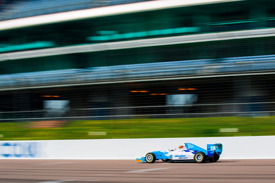 Jamie Sheldrick, Formula 3 Rockingham, UK, 30/04/2017 10:05:29 Thumbnail