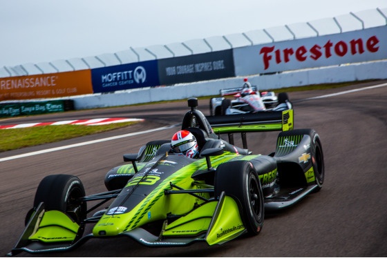 Andy Clary, Firestone Grand Prix of St Petersburg, United States, 10/03/2019 09:47:28 Thumbnail