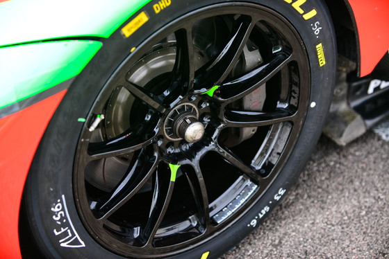 Jamie Sheldrick, British GT Round 3, UK, 30/04/2017 12:58:39 Thumbnail