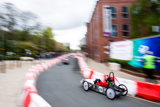 Adam Pigott, Hull Street Race, UK, 28/04/2019 12:08:10 Thumbnail