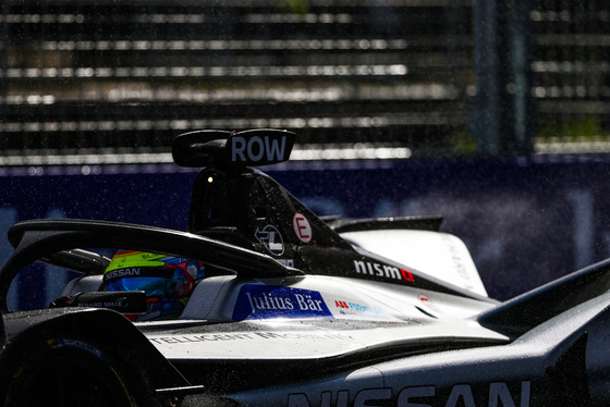 Shivraj Gohil, Paris ePrix, France, 27/04/2019 16:39:32 Thumbnail