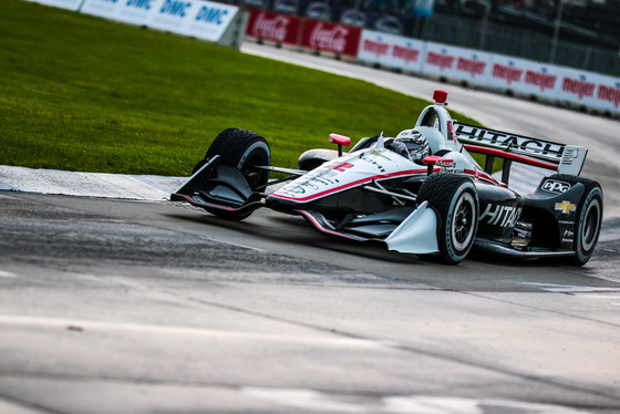 Andy Clary, Chevrolet Detroit Grand Prix, United States, 01/06/2019 17:22:52 Thumbnail