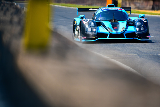 Nic Redhead, LMP3 Cup Brands Hatch, UK, 20/05/2018 11:19:18 Thumbnail
