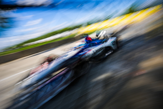 Andy Clary, Chevrolet Detroit Grand Prix, United States, 02/06/2019 17:02:24 Thumbnail