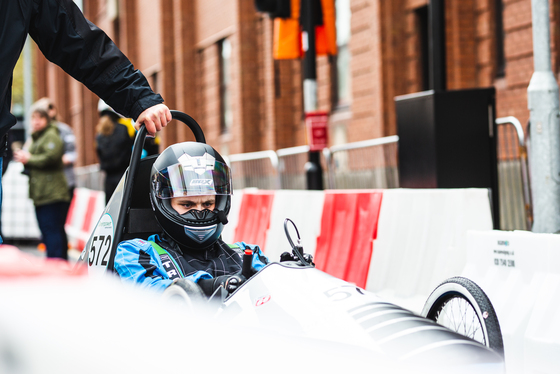 Adam Pigott, Hull Street Race, UK, 28/04/2019 09:52:58 Thumbnail