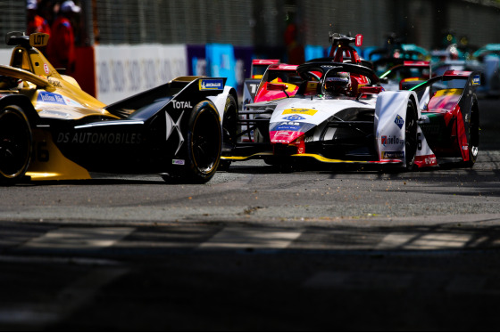 Shivraj Gohil, Paris ePrix, France, 27/04/2019 16:07:26 Thumbnail