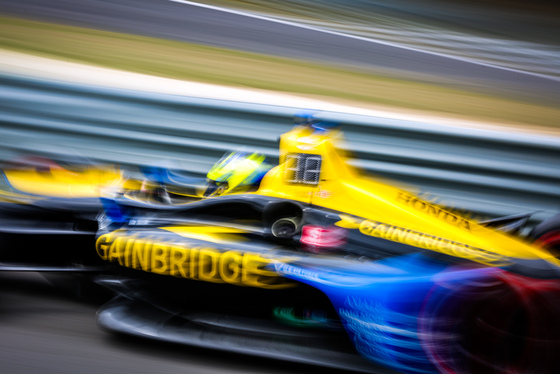 Andy Clary, Honda Indy Grand Prix of Alabama, United States, 07/04/2019 11:40:56 Thumbnail
