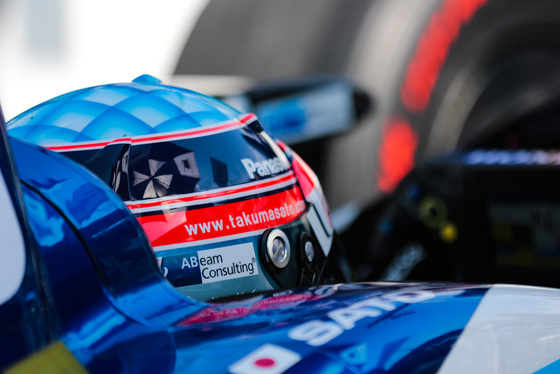 Andy Clary, Indianapolis 500, United States, 19/05/2018 16:42:10 Thumbnail