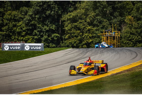 Sean Montgomery, Honda Indy 200 at Mid-Ohio, United States, 13/09/2020 13:15:03 Thumbnail