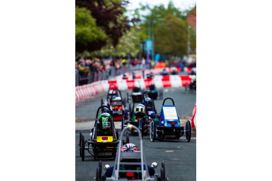 Adam Pigott, Hull Street Race, UK, 28/04/2019 12:11:27 Thumbnail