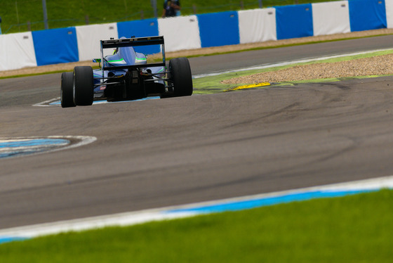 Jamie Sheldrick, Formula 3 Donington, UK, 23/09/2017 11:25:00 Thumbnail