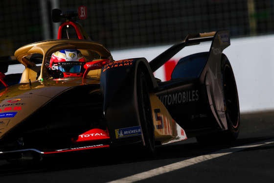 Shivraj Gohil, Paris ePrix, France, 27/04/2019 10:26:29 Thumbnail