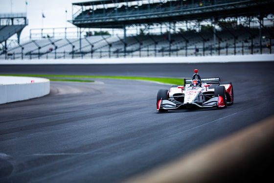 Andy Clary, INDYCAR Grand Prix, United States, 10/05/2019 12:04:57 Thumbnail