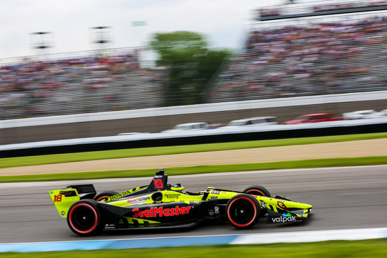 Andy Clary, INDYCAR Grand Prix, United States, 12/05/2018 15:57:31 Thumbnail