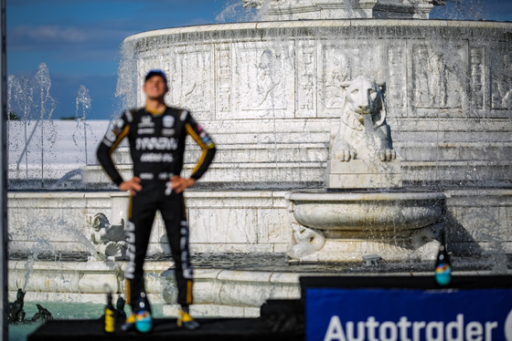 Andy Clary, Chevrolet Detroit Grand Prix, United States, 02/06/2019 18:06:50 Thumbnail