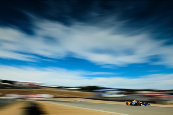 Jamie Sheldrick, Firestone Grand Prix of Monterey, United States, 22/09/2019 12:39:55 Thumbnail