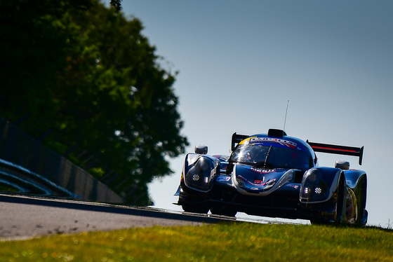 Nic Redhead, LMP3 Cup Brands Hatch, UK, 19/05/2018 16:23:46 Thumbnail