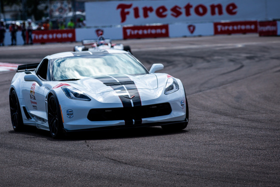 Andy Clary, Firestone Grand Prix of St Petersburg, United States, 10/03/2019 13:37:17 Thumbnail