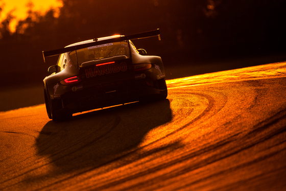 Tom Loomes, Nurburgring 24h, Germany, 21/06/2014 19:17:02 Thumbnail