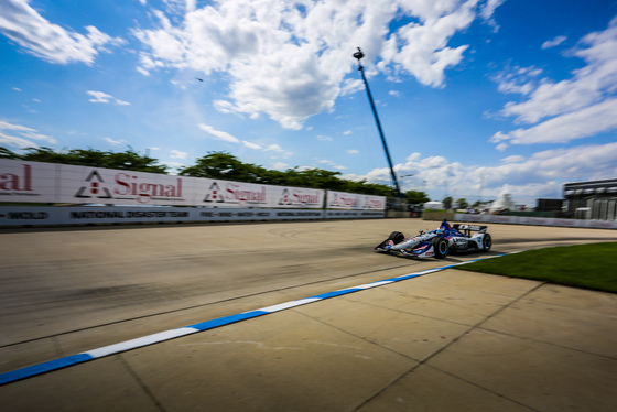 Andy Clary, Chevrolet Detroit Grand Prix, United States, 02/06/2019 16:39:50 Thumbnail