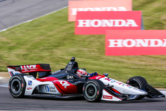 Andy Clary, Honda Indy Grand Prix of Alabama, United States, 21/04/2018 15:08:38 Thumbnail