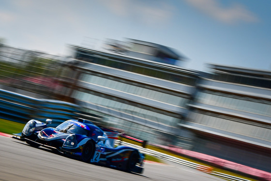 Nic Redhead, LMP3 Cup Brands Hatch, UK, 20/05/2018 14:23:33 Thumbnail