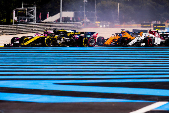 Sergey Savrasov, French Grand Prix, France, 24/06/2018 16:13:43 Thumbnail