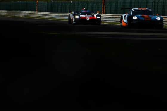 Lou Johnson, WEC Spa, Belgium, 05/05/2018 16:53:19 Thumbnail