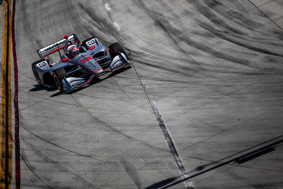 Andy Clary, Acura Grand Prix of Long Beach, United States, 14/04/2019 14:08:44 Thumbnail
