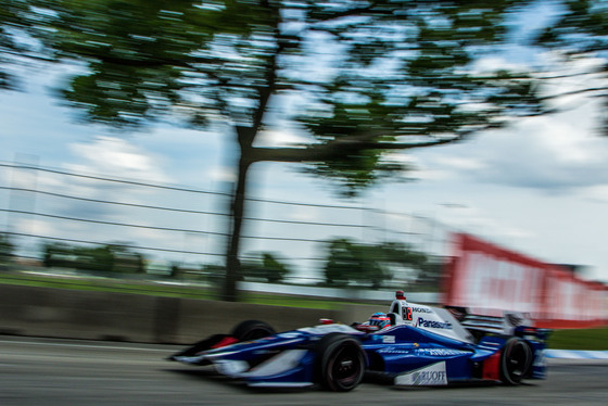 Andy Clary, Detroit Grand Prix Race 2, United States, 04/06/2017 16:30:34 Thumbnail