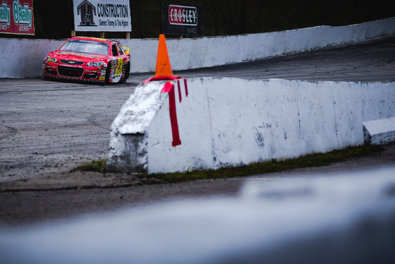Kenneth Midgett, Kentuckiana ARCA 200, United States, 14/04/2019 13:27:10 Thumbnail