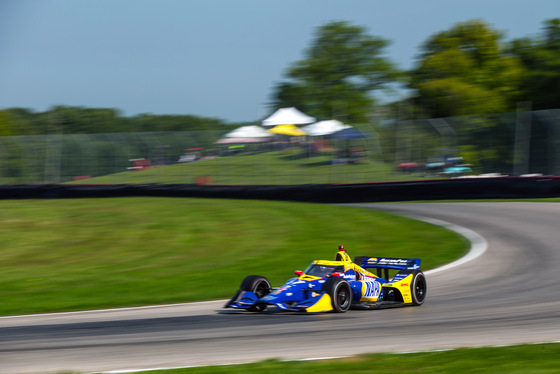Al Arena, Honda Indy 200 at Mid-Ohio, United States, 12/09/2020 11:07:06 Thumbnail