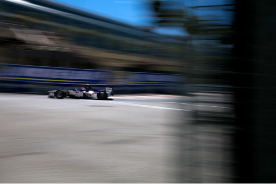Shivraj Gohil, Long Beach ePrix, 04/04/2015 17:51:06 Thumbnail