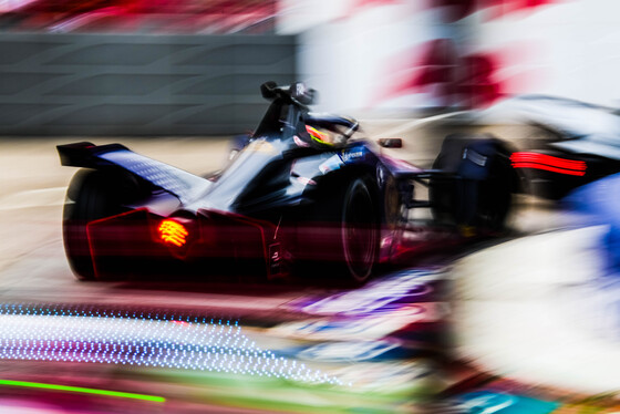 Lou Johnson, Hong Kong ePrix, Hong Kong, 10/03/2019 16:40:37 Thumbnail
