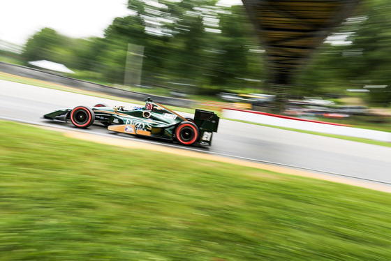 Andy Clary, Honda Indy 200, United States, 28/07/2017 14:43:48 Thumbnail