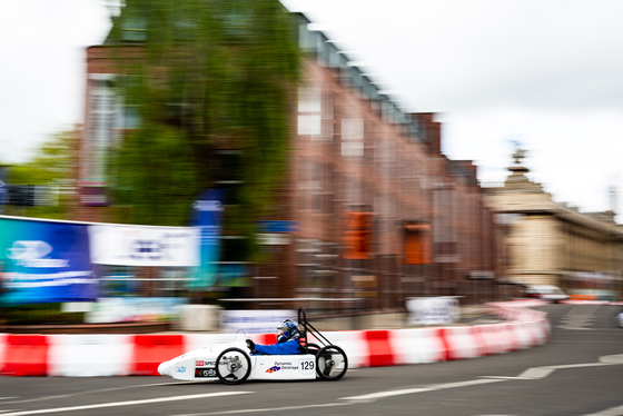 Adam Pigott, Hull Street Race, UK, 28/04/2019 12:04:19 Thumbnail