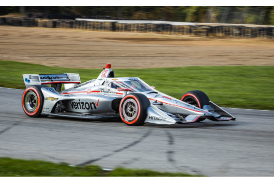Sean Montgomery, Honda Indy 200 at Mid-Ohio, United States, 12/09/2020 16:20:41 Thumbnail