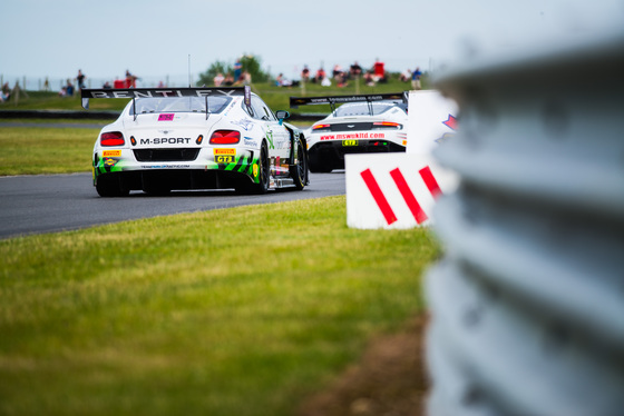 Jamie Sheldrick, British GT Snetterton 300, UK, 28/05/2017 15:58:00 Thumbnail