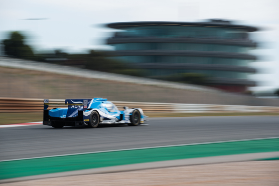Telmo Gil, 4 Hours of Portimao, Portugal, 27/10/2019 15:03:15 Thumbnail