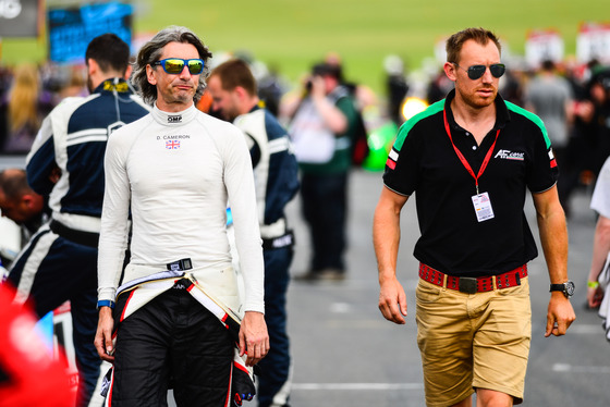 Jamie Sheldrick, British GT Snetterton 300, UK, 28/05/2017 15:45:16 Thumbnail
