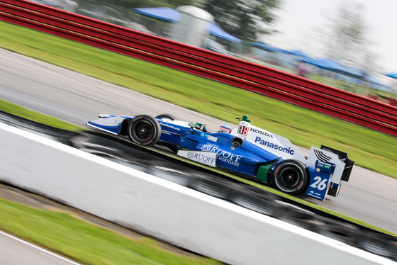 Andy Clary, Honda Indy 200, United States, 28/07/2017 10:27:09 Thumbnail