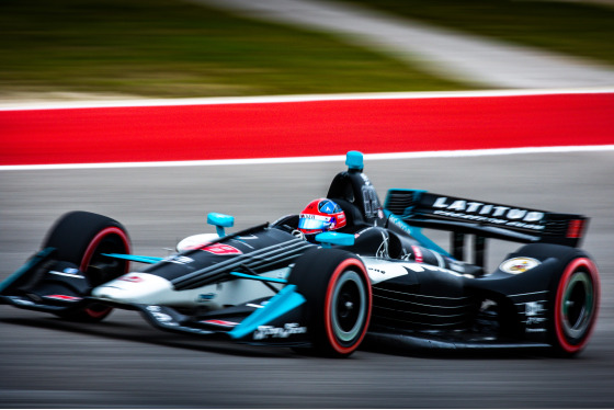 Andy Clary, IndyCar Classic, United States, 23/03/2019 14:55:16 Thumbnail
