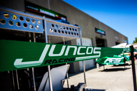 Andy Clary, INDYCAR Grand Prix, United States, 12/05/2017 13:55:01 Thumbnail