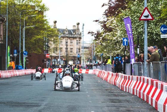Helen Olden, Hull Street Race, UK, 28/04/2019 12:42:24 Thumbnail