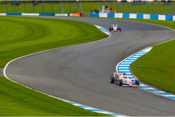 Jamie Sheldrick, Formula 3 Donington, UK, 23/09/2017 10:57:03 Thumbnail