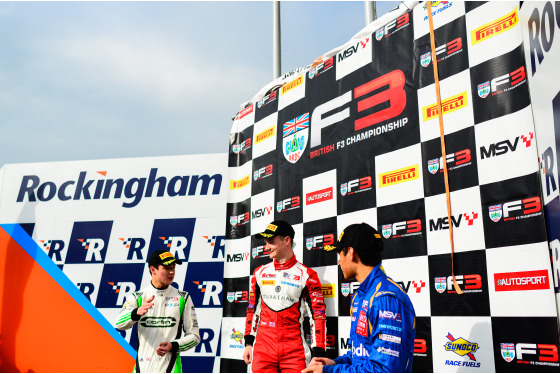 Jamie Sheldrick, Formula 3 Rockingham, UK, 30/04/2017 16:54:29 Thumbnail