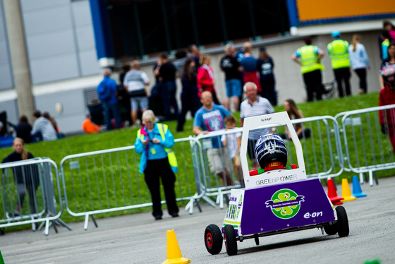 Adam Pigott, Greenpower Hull, UK, 16/07/2017 10:26:43 Thumbnail