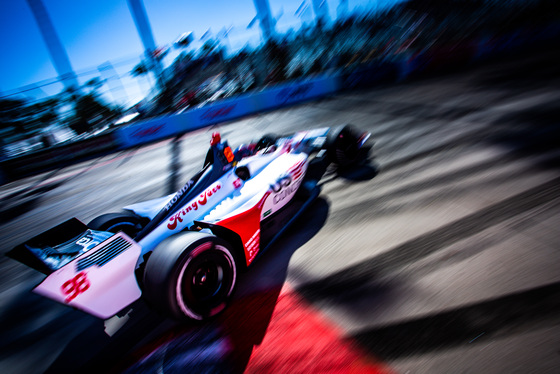 Andy Clary, Acura Grand Prix of Long Beach, United States, 12/04/2019 12:21:25 Thumbnail