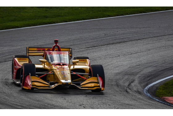 Sean Montgomery, Honda Indy 200 at Mid-Ohio, United States, 12/09/2020 05:10:10 Thumbnail