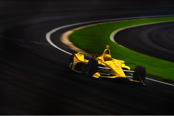 Peter Minnig, Indianapolis 500, United States, 24/05/2019 11:37:58 Thumbnail